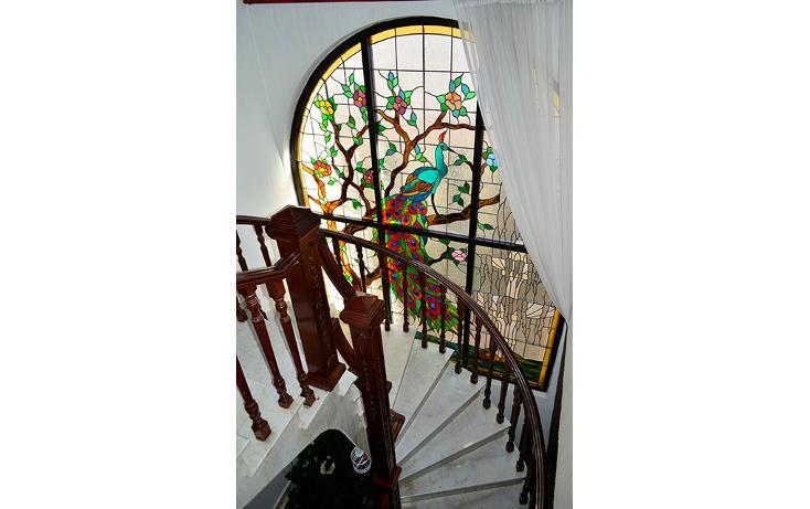 Foto de casa en venta en  , las arboledas, atizapán de zaragoza, méxico, 1769180 No. 33