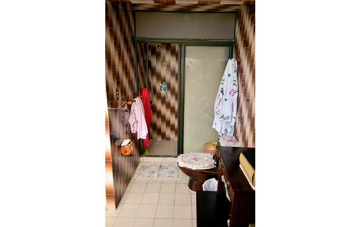 Foto de casa en venta en  , las arboledas, atizapán de zaragoza, méxico, 1769180 No. 47