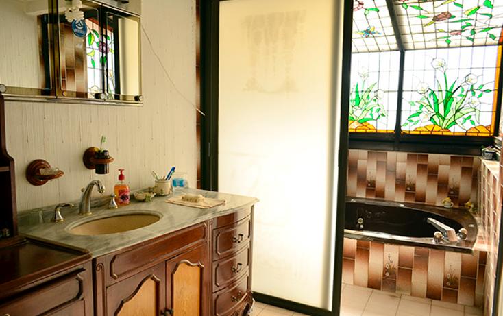 Foto de casa en venta en  , las arboledas, atizapán de zaragoza, méxico, 1769180 No. 51