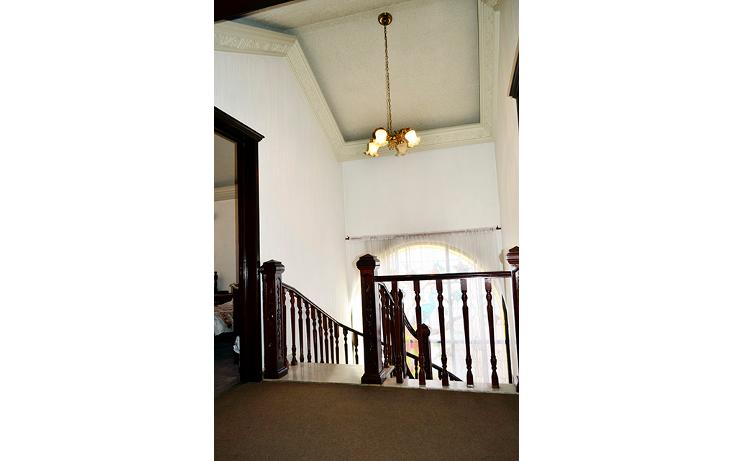 Foto de casa en venta en  , las arboledas, atizapán de zaragoza, méxico, 1769180 No. 56