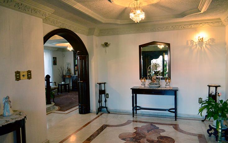 Foto de casa en venta en  , las arboledas, atizapán de zaragoza, méxico, 1769180 No. 63