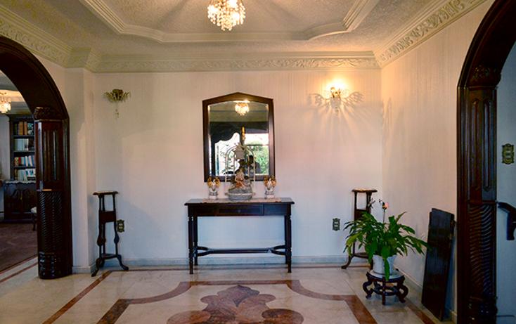 Foto de casa en venta en  , las arboledas, atizapán de zaragoza, méxico, 1769180 No. 64