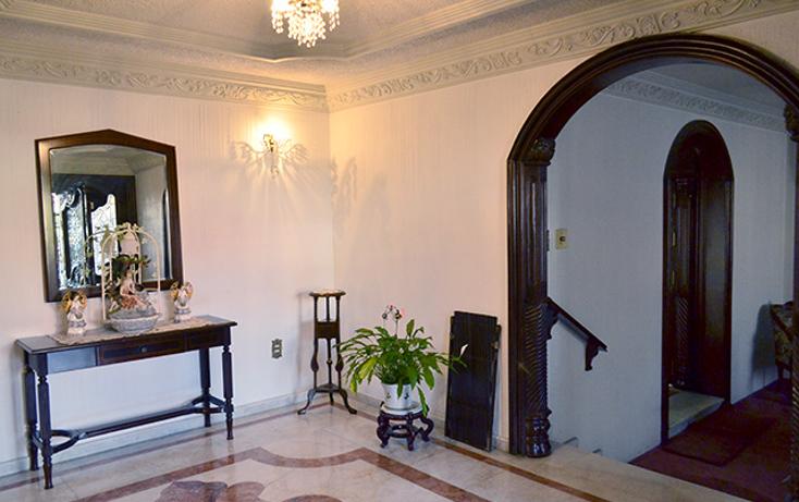 Foto de casa en venta en  , las arboledas, atizapán de zaragoza, méxico, 1769180 No. 65