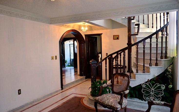 Foto de casa en venta en  , las arboledas, atizapán de zaragoza, méxico, 1769180 No. 69