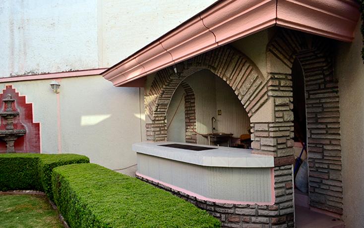 Foto de casa en venta en  , las arboledas, atizapán de zaragoza, méxico, 1769180 No. 74