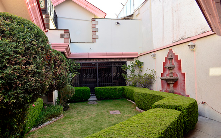 Foto de casa en venta en  , las arboledas, atizapán de zaragoza, méxico, 1769180 No. 75