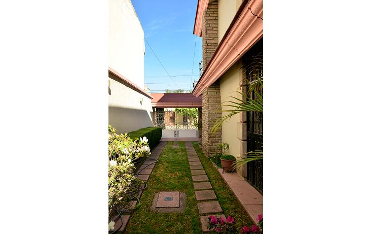 Foto de casa en venta en  , las arboledas, atizapán de zaragoza, méxico, 1769180 No. 79
