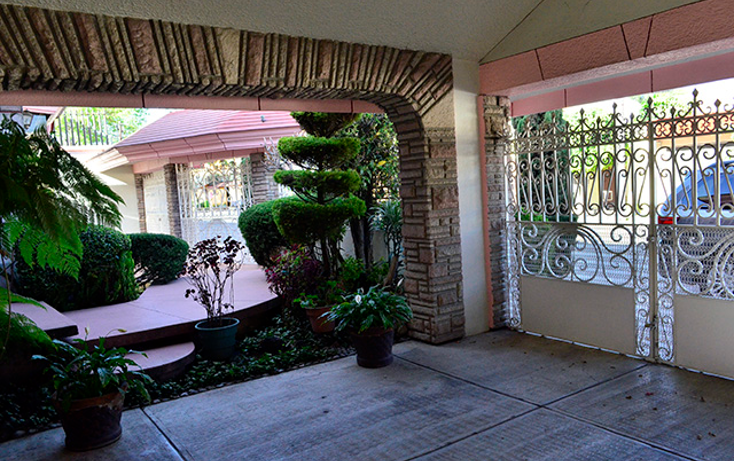 Foto de casa en venta en  , las arboledas, atizapán de zaragoza, méxico, 1769180 No. 87