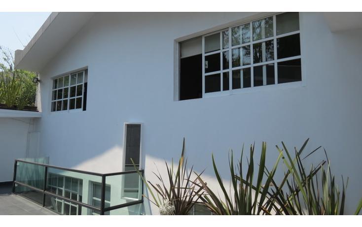 Foto de casa en venta en  , las arboledas, atizapán de zaragoza, méxico, 1872714 No. 03