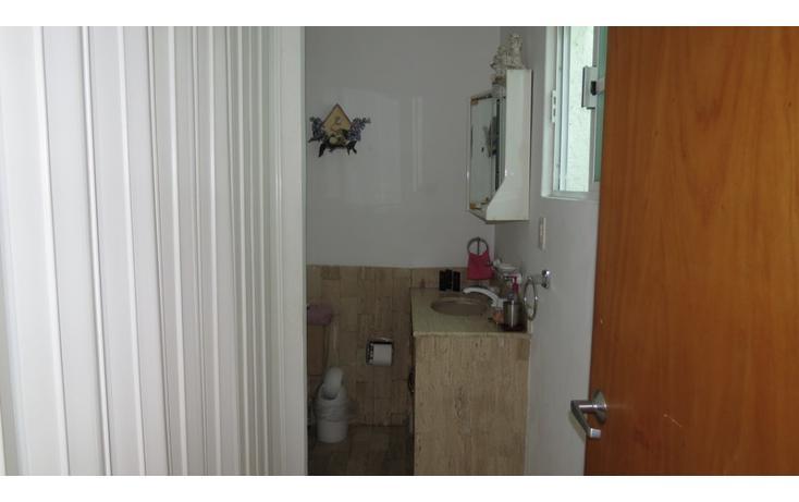 Foto de casa en venta en  , las arboledas, atizapán de zaragoza, méxico, 1872714 No. 09