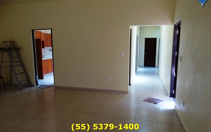 Foto de casa en venta en  , las arboledas, atizap?n de zaragoza, m?xico, 2006328 No. 04
