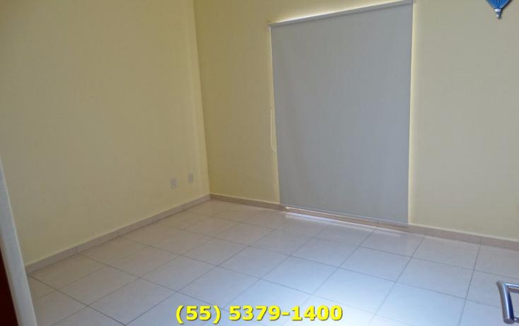 Foto de casa en venta en  , las arboledas, atizap?n de zaragoza, m?xico, 2006328 No. 13
