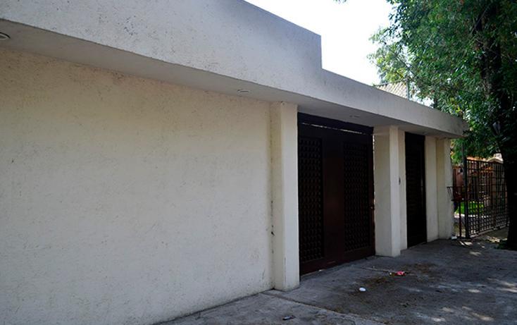 Foto de casa en renta en  , las arboledas, atizapán de zaragoza, méxico, 2013778 No. 03