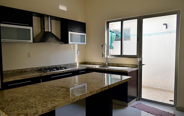 Foto de casa en renta en  , las arboledas, atizapán de zaragoza, méxico, 2013778 No. 10