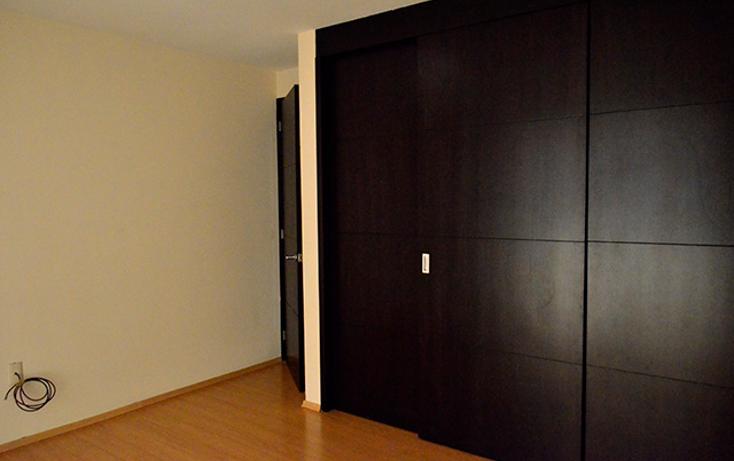 Foto de casa en renta en  , las arboledas, atizapán de zaragoza, méxico, 2013778 No. 16