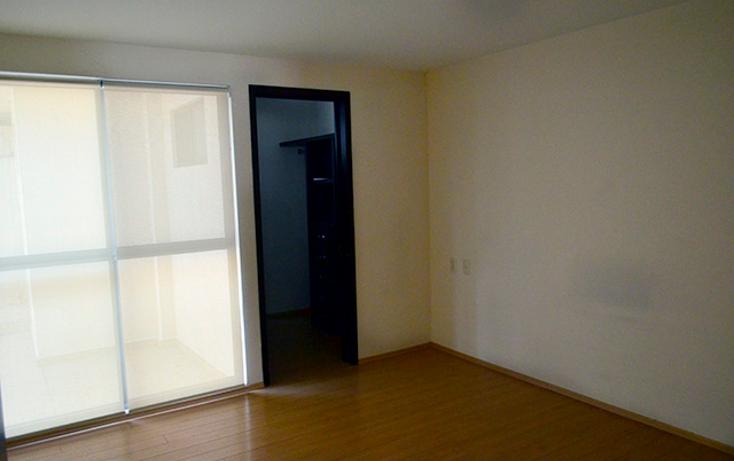 Foto de casa en renta en  , las arboledas, atizapán de zaragoza, méxico, 2013778 No. 20