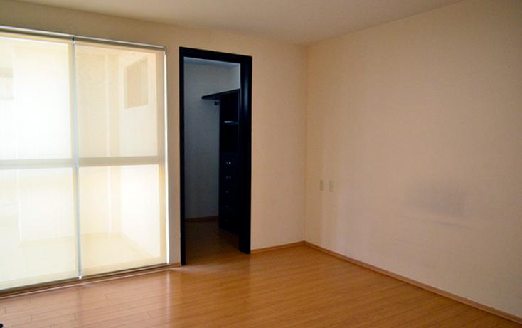 Foto de casa en renta en  , las arboledas, atizapán de zaragoza, méxico, 2013778 No. 24