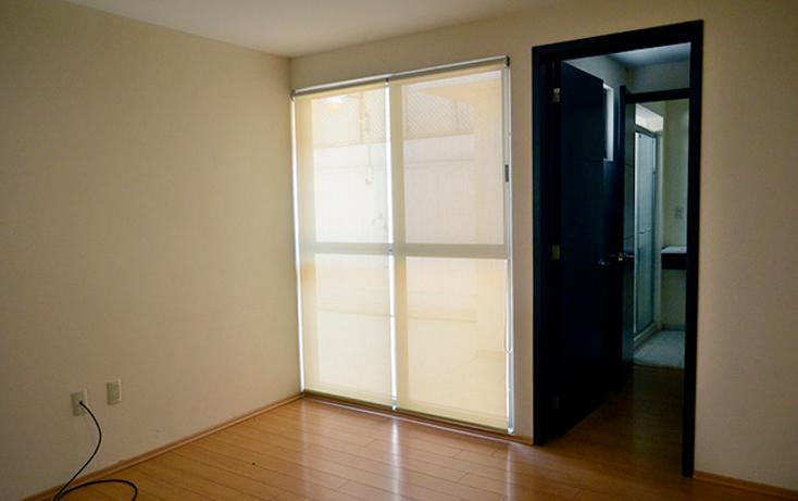 Foto de casa en renta en  , las arboledas, atizapán de zaragoza, méxico, 2013778 No. 25
