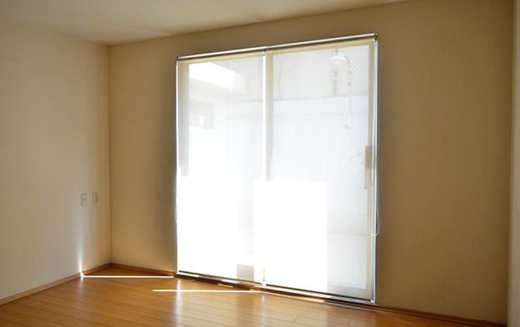 Foto de casa en renta en  , las arboledas, atizapán de zaragoza, méxico, 2013778 No. 26