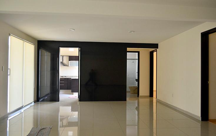 Foto de casa en renta en  , las arboledas, atizapán de zaragoza, méxico, 2013778 No. 34
