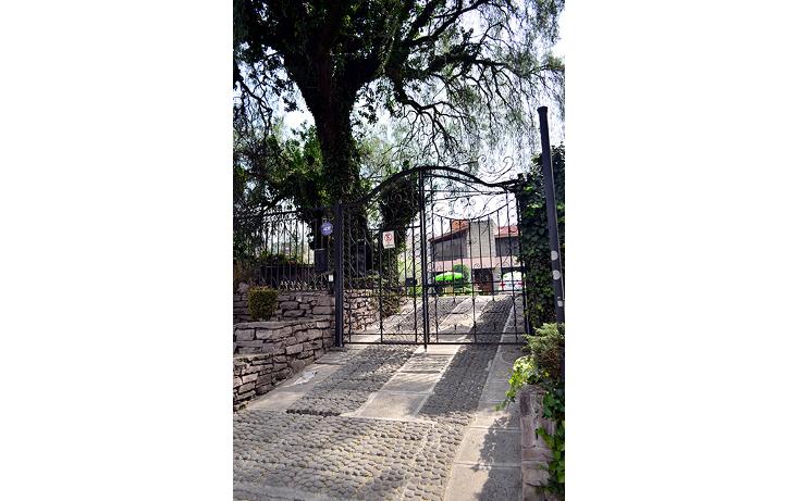 Foto de casa en renta en  , las arboledas, atizapán de zaragoza, méxico, 2624814 No. 03