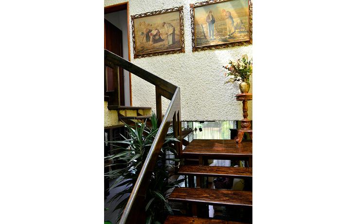 Foto de casa en renta en  , las arboledas, atizapán de zaragoza, méxico, 2624814 No. 13