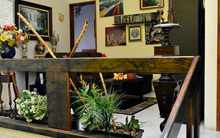 Foto de casa en renta en  , las arboledas, atizapán de zaragoza, méxico, 2624814 No. 14