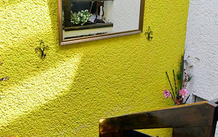 Foto de casa en renta en  , las arboledas, atizapán de zaragoza, méxico, 2624814 No. 15