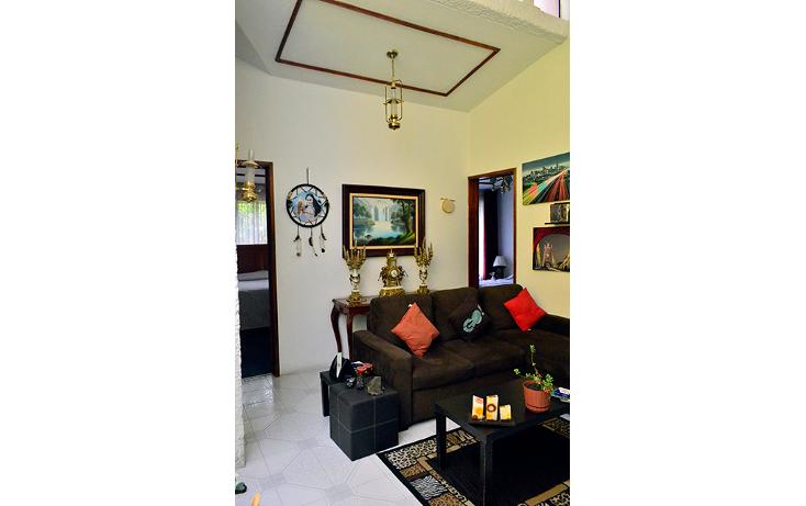 Foto de casa en renta en  , las arboledas, atizapán de zaragoza, méxico, 2624814 No. 17