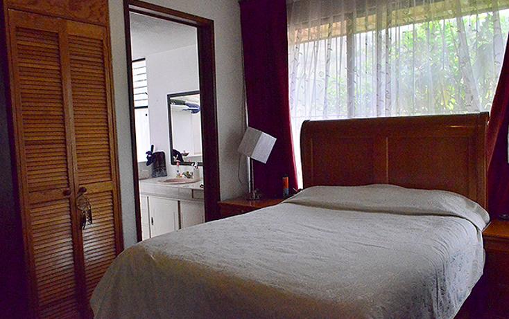 Foto de casa en renta en  , las arboledas, atizapán de zaragoza, méxico, 2624814 No. 22