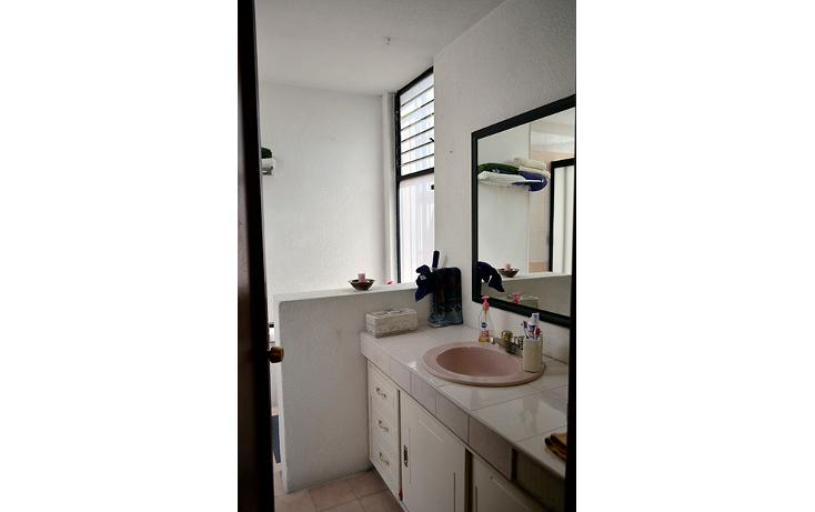 Foto de casa en renta en  , las arboledas, atizapán de zaragoza, méxico, 2624814 No. 23