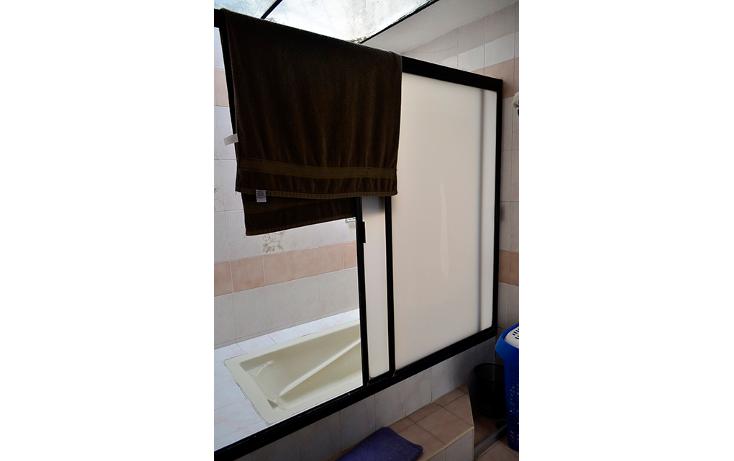 Foto de casa en renta en  , las arboledas, atizapán de zaragoza, méxico, 2624814 No. 24