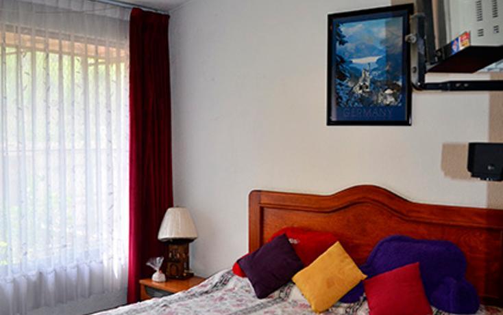 Foto de casa en renta en  , las arboledas, atizapán de zaragoza, méxico, 2624814 No. 26