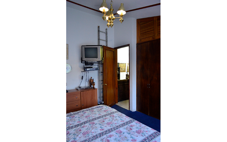 Foto de casa en renta en  , las arboledas, atizapán de zaragoza, méxico, 2624814 No. 27
