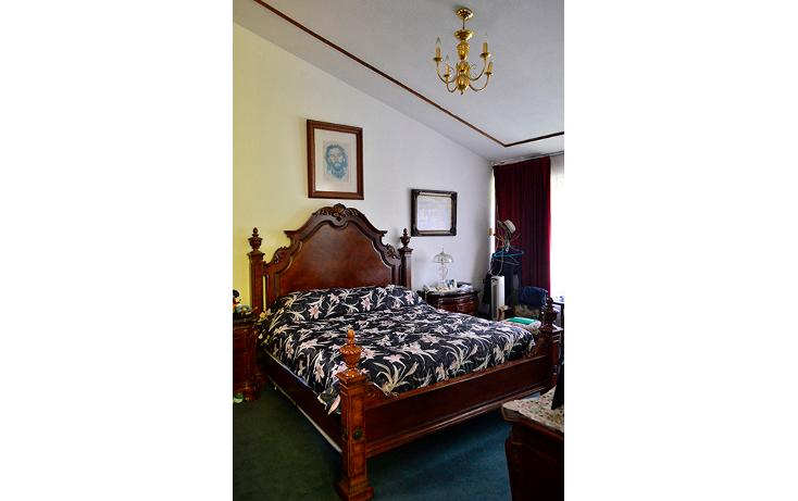 Foto de casa en renta en  , las arboledas, atizapán de zaragoza, méxico, 2624814 No. 29
