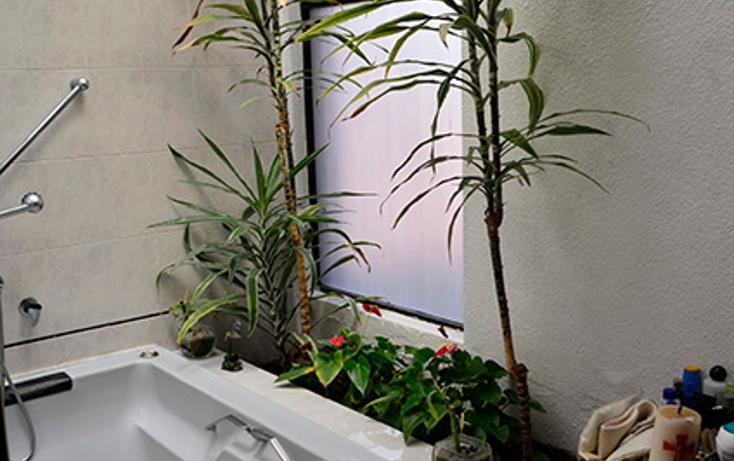 Foto de casa en renta en  , las arboledas, atizapán de zaragoza, méxico, 2624814 No. 32