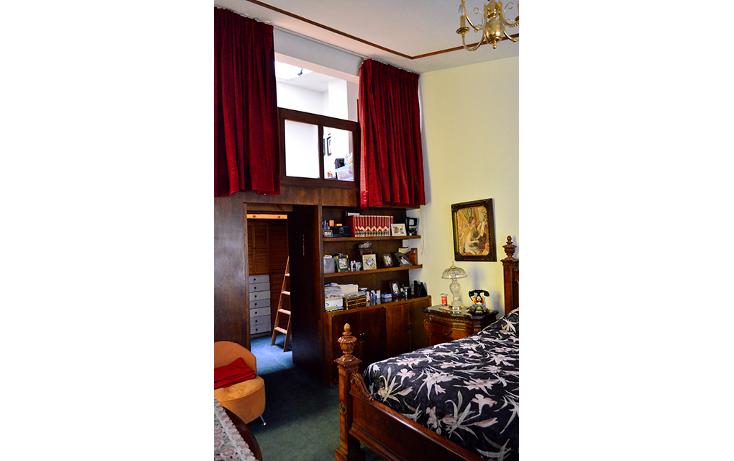 Foto de casa en renta en  , las arboledas, atizapán de zaragoza, méxico, 2624814 No. 34