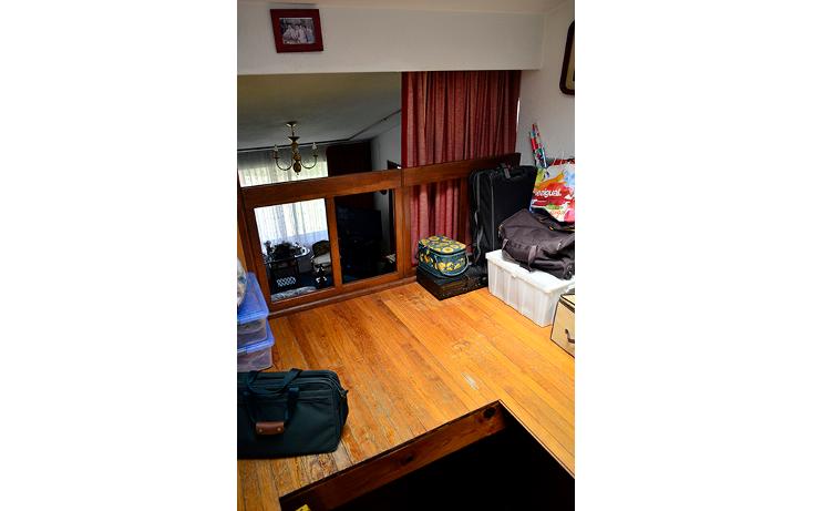 Foto de casa en renta en  , las arboledas, atizapán de zaragoza, méxico, 2624814 No. 36