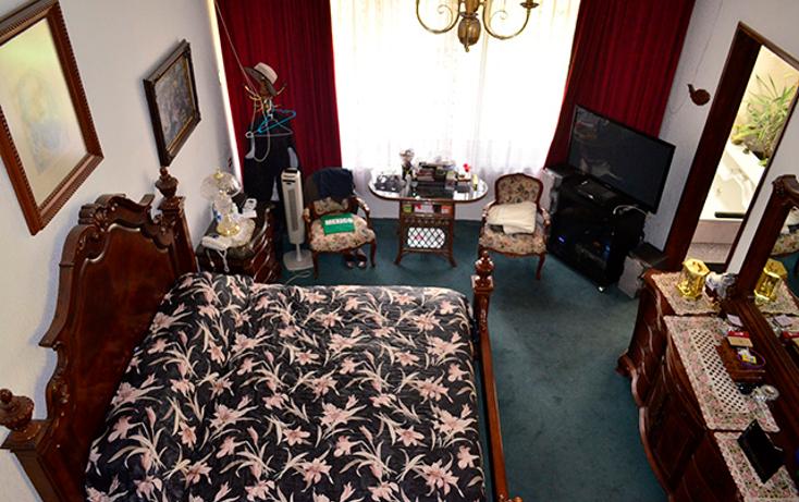 Foto de casa en renta en  , las arboledas, atizapán de zaragoza, méxico, 2624814 No. 37