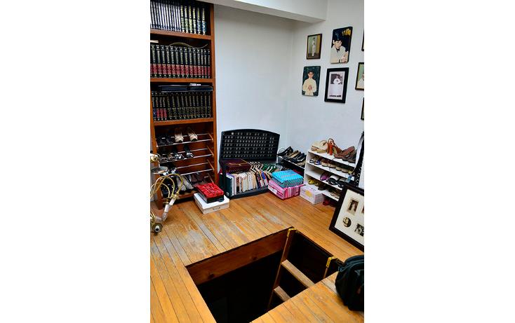 Foto de casa en renta en  , las arboledas, atizapán de zaragoza, méxico, 2624814 No. 38