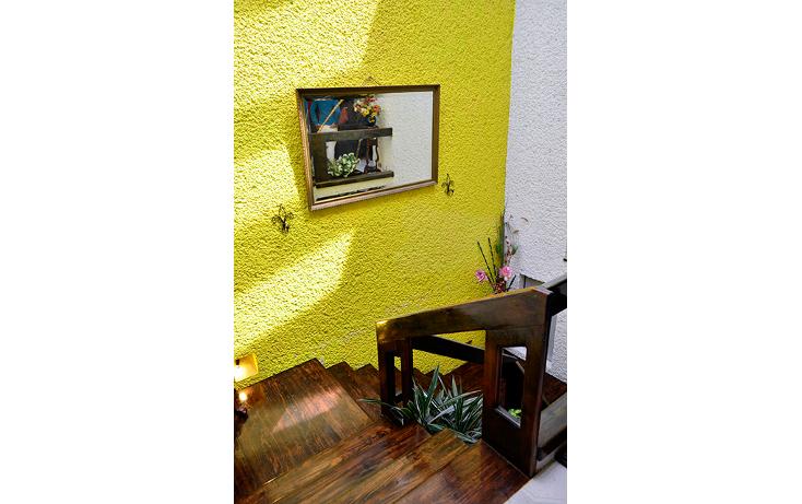 Foto de casa en renta en  , las arboledas, atizapán de zaragoza, méxico, 2624814 No. 39