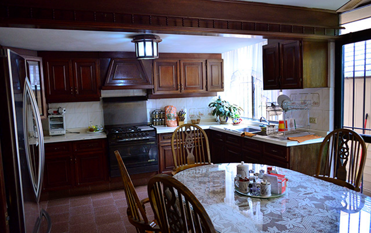 Foto de casa en renta en  , las arboledas, atizapán de zaragoza, méxico, 2624814 No. 41
