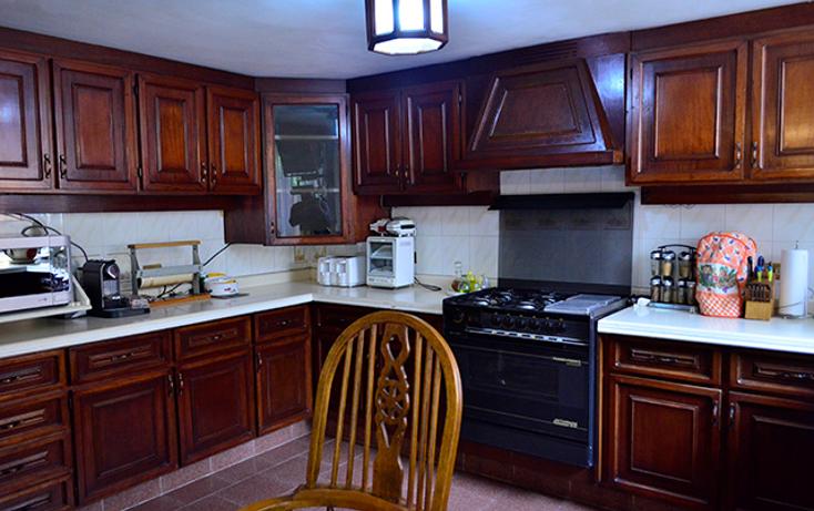 Foto de casa en renta en  , las arboledas, atizapán de zaragoza, méxico, 2624814 No. 43