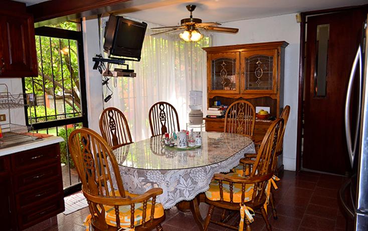 Foto de casa en renta en  , las arboledas, atizapán de zaragoza, méxico, 2624814 No. 44