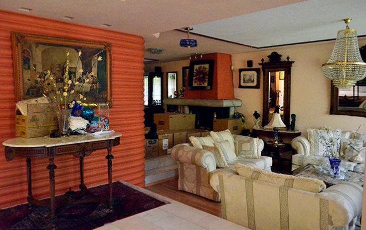 Foto de casa en renta en  , las arboledas, atizapán de zaragoza, méxico, 2624814 No. 51