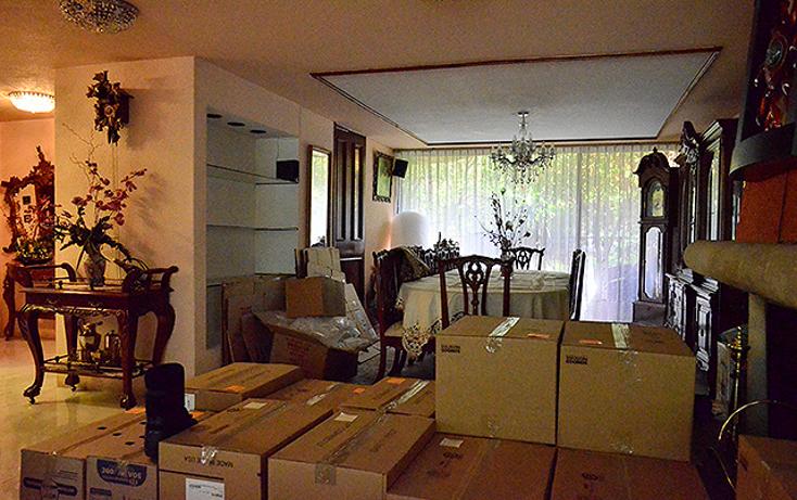 Foto de casa en renta en  , las arboledas, atizapán de zaragoza, méxico, 2624814 No. 55
