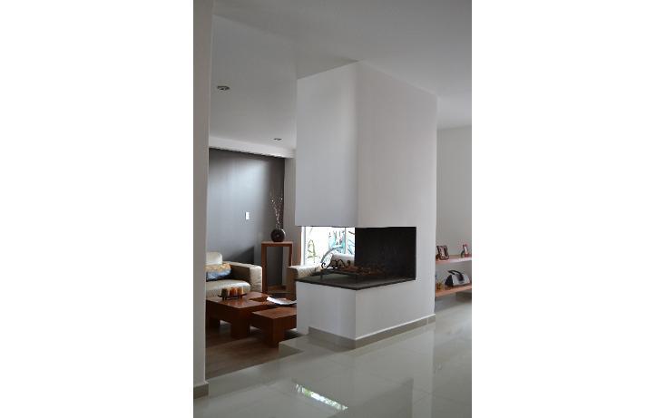 Foto de casa en venta en  , las arboledas, atizapán de zaragoza, méxico, 480850 No. 02