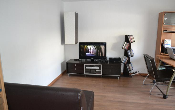 Foto de casa en venta en  , las arboledas, atizapán de zaragoza, méxico, 480850 No. 06