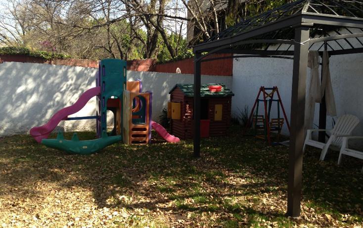 Foto de casa en venta en  , las arboledas, atizapán de zaragoza, méxico, 480850 No. 08
