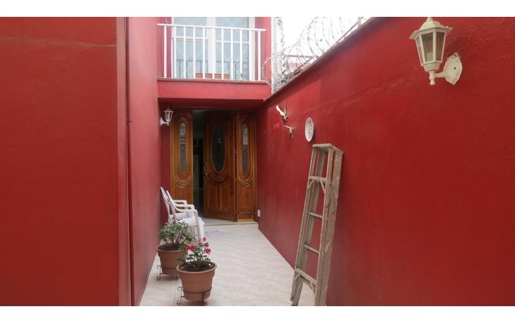 Foto de casa en venta en  , las arboledas, atizap?n de zaragoza, m?xico, 778409 No. 03